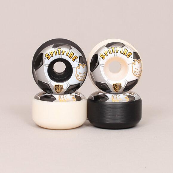 Spitfire - Spitfire Ballers Soccer Wheels