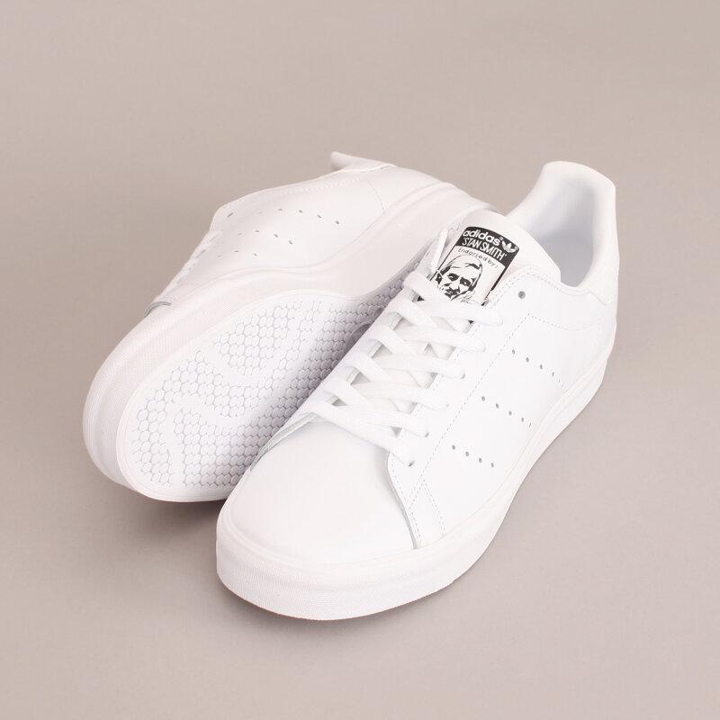 Kjøp Adidas Stan Smith Vulc Sko Online