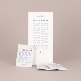 Jason Markk - Jason Markk Quick Wipes 30 Box