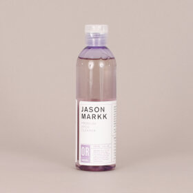 Jason Markk - Jason Markk 8 oz. Premium Shoe Cleaner