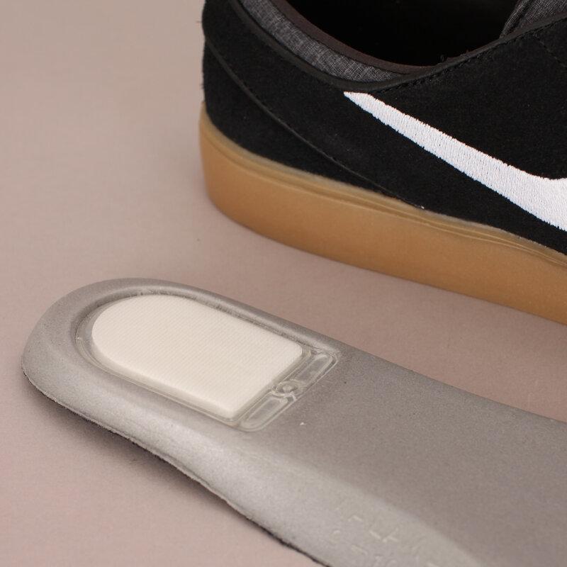 Nike Shoes   Nike Sb Zoom Air Stefan Janoski Shoe Size 11