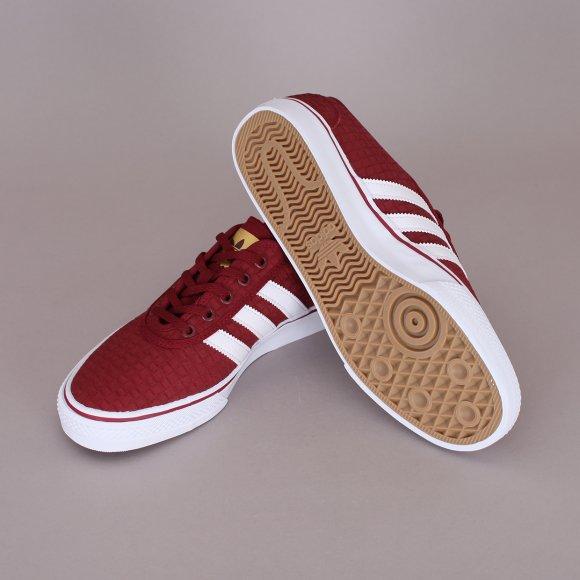 Adidas Adi Ease Deawon Song Skate Sko