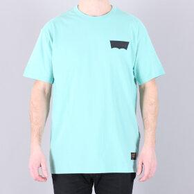 Levis Skateboarding - Levis Skateboarding T-Shirt