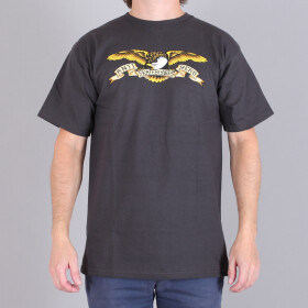 Antihero - Anti Hero Eagle Tee-Shirt