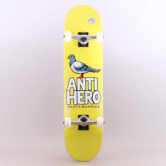 Antihero - Anti Hero Pigeon Complete Skateboard