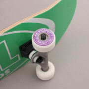 Real - Real Komplet Oval Outliners Skateboard