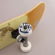 Antihero - Anti Hero Complete Oblivion Skateboard