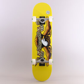 Antihero - Anti Hero Komplet Classic Eagle Skateboard