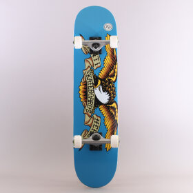 Antihero - Anti Hero Samlet Classic Eagle Skateboard