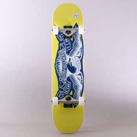 Antihero - Anti Hero Komplet Copier Eagle Skateboard