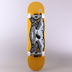 Antihero - Anti Hero Samlet Copier Eagle Skateboard