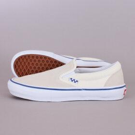 Vans - Vans Skate Slip-On Sko