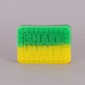 Shake Junt - Shake Junt Box Logo Wax