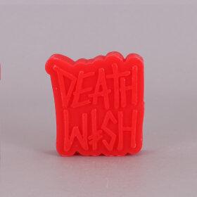 Deathwish - Deathwish Wax