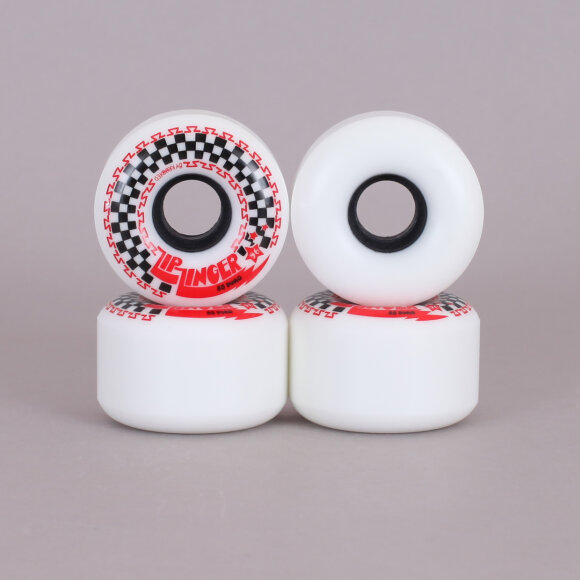 Krooked - Zip Zinger 80Duro Skateboard Wheel
