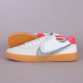 Nike SB - Nike SB Bruin React Skate Sko