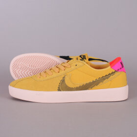 Nike SB - Nike SB Bruin React Skateboard Sko